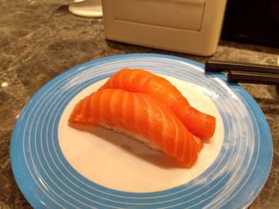 Foto 4 - Makanan di Sushi Go! oleh Renodaneswara @caesarinodswr