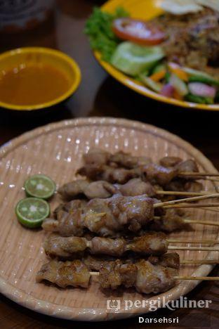 Foto 8 - Makanan di Warung Wakaka oleh Darsehsri Handayani