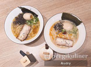 Foto review Susuru oleh Audry Arifin @makanbarengodri 8