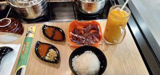 Foto 5 - Makanan di Raa Cha oleh Erika  Amandasari