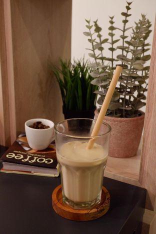 Foto 7 - Makanan di Tanagodang Coffee oleh yudistira ishak abrar