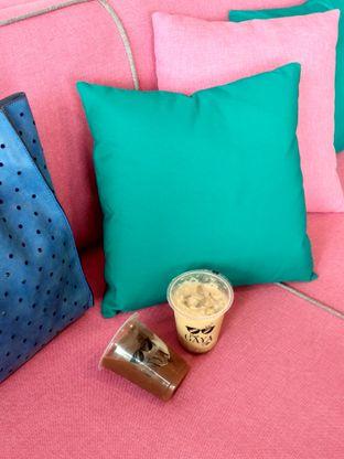 Foto review Banyak Gaya Coffee oleh Ika Nurhayati 4