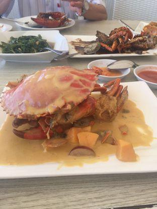 Foto 3 - Makanan di Seafood City By Bandar Djakarta oleh Novi Ps
