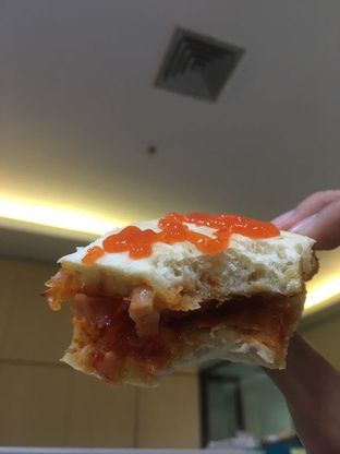Foto 6 - Makanan di Henk's Pizza oleh yudistira ishak abrar