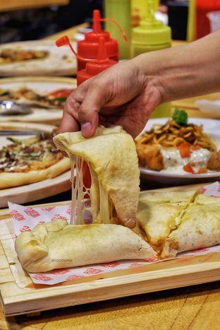 Foto 4 - Makanan di Pizza Time oleh Wawa | IG : @foodwaw
