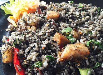 13 Tempat Makan Murah di Bandung yang Cocok untuk Wisata Kulinermu