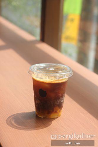Foto Makanan di Essence Coffee