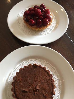 Foto 5 - Makanan di Levant Boulangerie & Patisserie oleh RI 347 | Rihana & Ismail