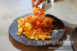 Foto 7 - Makanan di Paladin Coffee + Kitchen oleh Deasy Lim