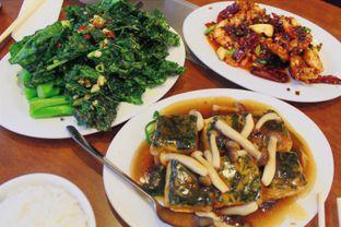 Foto 6 - Makanan di Eastern Restaurant oleh Novita Purnamasari