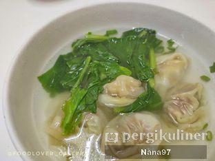 Foto 5 - Makanan di Bakmi Telor Akim oleh Nana (IG: @foodlover_gallery)