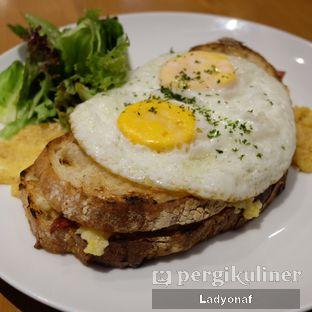 Foto 10 - Makanan di Gentle Ben oleh Ladyonaf @placetogoandeat