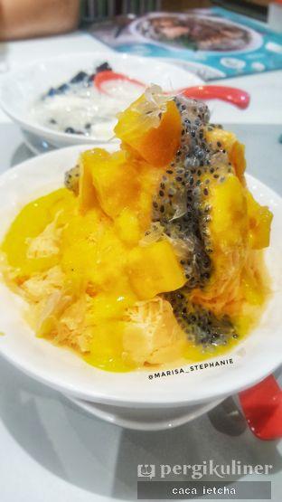 Foto 1 - Makanan di Hongkong Sheng Kee Kitchen oleh Marisa @marisa_stephanie
