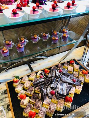 Foto 6 - Makanan(dessert) di Anigre - Sheraton Grand Jakarta Gandaria City Hotel oleh Sienna Paramitha