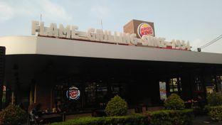Foto 1 - Eksterior di Burger King oleh Review Dika & Opik (@go2dika)