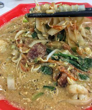 Foto 3 - Makanan di Kwetiau Akang oleh Yuni