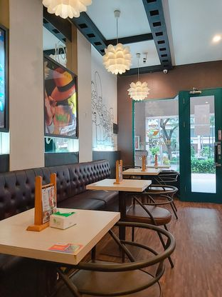 Foto review WaxPresso Coffee Shop oleh Carolin Lim 7