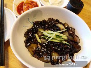 Foto 1 - Makanan di Holy Noodle oleh Diana