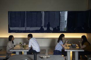 Foto 39 - Interior di Birdman oleh yudistira ishak abrar