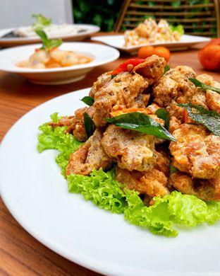 Foto 13 - Makanan di Haiseafood oleh Ray HomeCooking