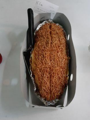 Foto 4 - Makanan di Macaroni Panggang (mp) oleh Dyah Ranti