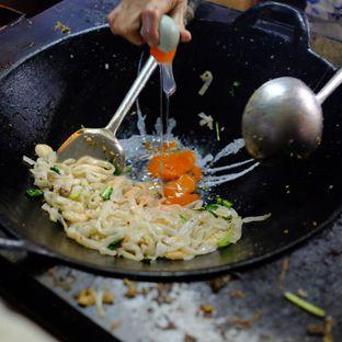Foto 1 - Makanan di Kwetiau Arang Sister oleh om doyanjajan