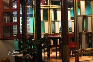 Foto 5 - Interior di Golden Chopstick oleh Ana Farkhana