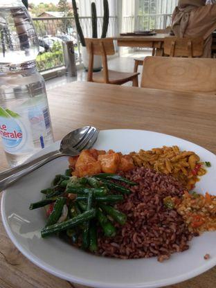Foto - Makanan di Warung Nako oleh Wina M. Fitria