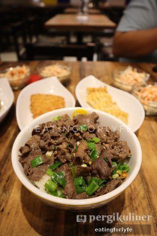 Foto review Negiya Dining oleh Fioo   @eatingforlyfe 6