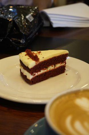 Foto 2 - Makanan di Djournal Coffee oleh yudistira ishak abrar