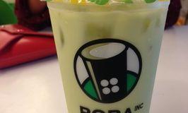 Boba Inc