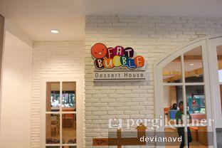 Foto 1 - Interior di Fat Bubble oleh Deviana Widyasari
