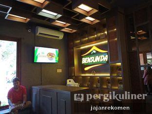 Foto review Bensunda oleh Jajan Rekomen 7