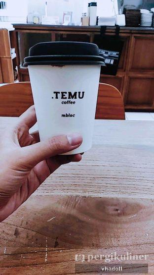 Foto 3 - Makanan(sanitize(image.caption)) di Titik Temu Coffee oleh Syifa