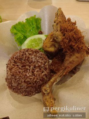 Foto - Makanan di Ayam Baraya oleh @NonikJajan