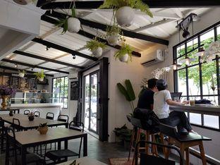 Foto review SERASA Coffeetaria oleh Andry Tse (@maemteruz) 2