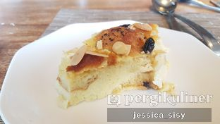 Foto 4 - Makanan di Botany Restaurant - Holiday Inn oleh Jessica Sisy