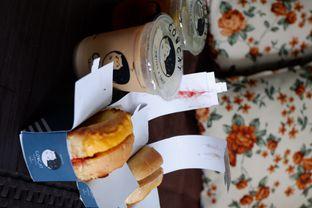 Foto 4 - Makanan di Cowcat Coffee & Toast oleh yudistira ishak abrar