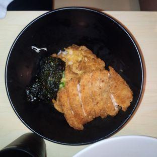 Foto review Katsunyaka oleh Chris Chan 2