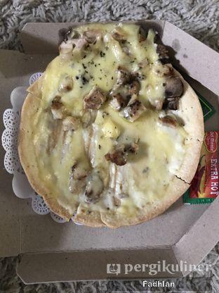 Foto 3 - Makanan di Noi Pizza oleh Muhammad Fadhlan (@jktfoodseeker)