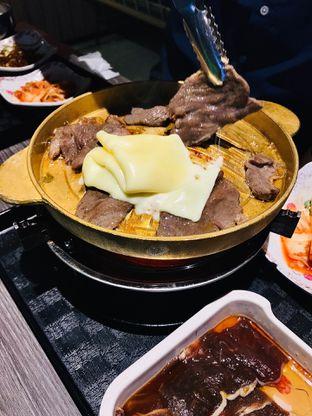 Foto 3 - Makanan di Mujigae oleh Margaretha Helena #Marufnbstory
