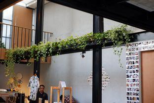 Foto 17 - Interior di Gordi oleh Deasy Lim
