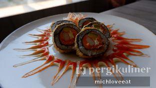 Foto 91 - Makanan di Sushi Itoph oleh Mich Love Eat