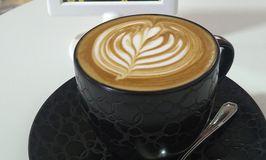 Dapurempa Resto n Coffee
