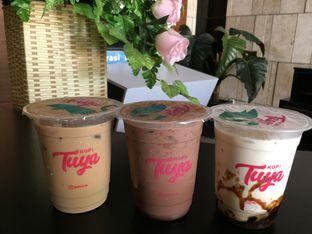 Foto 3 - Makanan di Kopi Tuya oleh Yohanacandra (@kulinerkapandiet)