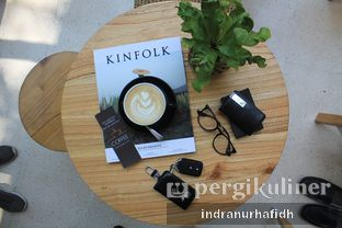 Foto review Popolo Coffee oleh @bellystories (Indra Nurhafidh) 2