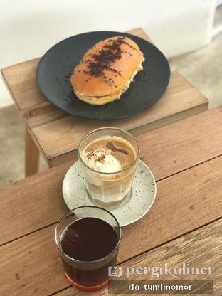 Foto 5 - Makanan di Dua Coffee oleh riamrt