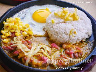 Foto review Hot Chiz oleh Yummy Eats 1