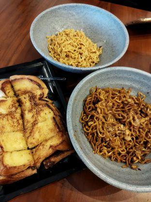 Foto 2 - Makanan di RPP (Ropang Plus Plus) oleh Anne Yonathan | @kyleadriell_r
