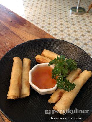 Foto 7 - Makanan di Ying Thai oleh Francine Alexandra